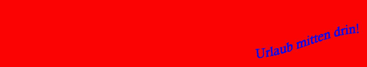 Logo Waren